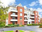 Apartment To Rent In Ballinteer, Dublin