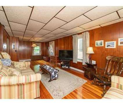 73 Hudson St SOMERVILLE Four BR, Don't miss this rare at 73 Hudson St in Somerville MA is a Real Estate and Homes