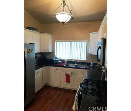 3230 N Sandspring Drive PALM SPRINGS Three BR, Priced to sell! at 3230 N Sandspring Dr in Palm Springs CA is a Real Estate and Homes