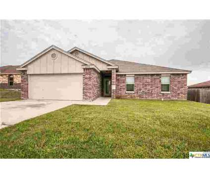 2710 Hector Drive KILLEEN, Five (5) bedrooms!!! at 2710 Hector Dr in Killeen TX is a Real Estate and Homes