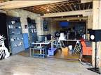 Commercial space available in NE Minneapolis (Minneapolis) $1695 1700ft 2