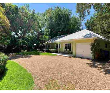 456 Holly Road VERO BEACH Three BR, Live in a Tropical Oasis! at 456 Holly Rd in Vero Beach FL is a Property