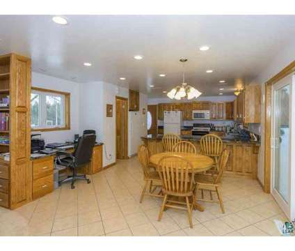 5171 S Swamp Rd SOUTH RANGE Two BR, This home has been at 5171 S Swamp Road in South Range WI is a Single-Family Home