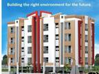 2bhk+2t (748 Sq Ft) + Pooja Room Apartment In Saravanampatty, Coimbatore