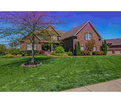 1499 Foxland Blvd GALLATIN Four BR, Lake & Golf Course living! at 1499 Foxland Boulevard in Gallatin TN is a Real Estate and Homes