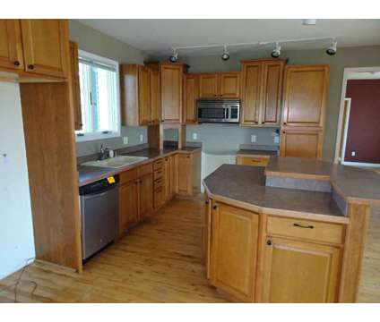 1211 Pleasant Hill Rd Stoughton Three BR, WOW! Located in the at 1211 Pleasant Hill Road in Stoughton WI is a Real Estate and Homes