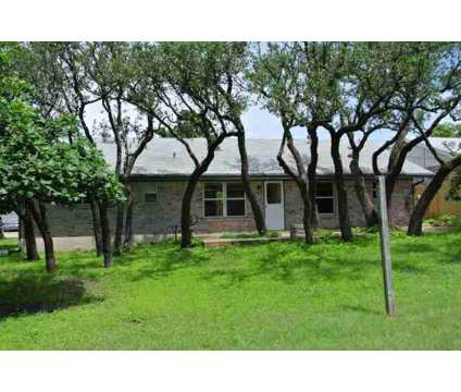 703 Bow Lane KERRVILLE Three BR, Very clean 3/2 with 2 car at 703 Bow Ln in Kerrville TX is a Property