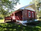 3319 E 34th Ave, Lake Station, IN 46405