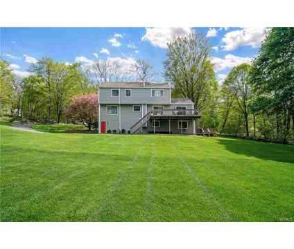 70 Nicole Way MAHOPAC Five BR, Legal Mother/Daughter located in at 70 Nicole Way in Mahopac NY is a Real Estate and Homes
