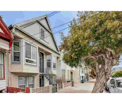 113 - 115 Precita AVE SF, The Best of Both Worlds. at 113  115 Precita Avenue in San Francisco CA is a Real Estate and Homes