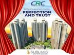 3bhk+3t (1,485 Sq Ft) Apartment In Sector 1 Noida Extension, Greater Noida