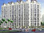 2bhk+2t (695 Sq Ft) Apartment In Virar, Mumbai