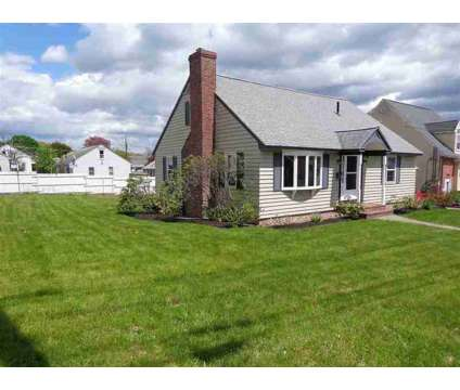 343 University Avenue LOWELL, Come view this beautifully at 343 University Ave in Lowell MA is a Real Estate and Homes