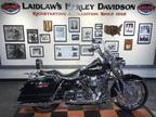 2006 Harley-Davidson FLHR - Road King