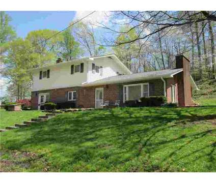 4768 East American Bottoms Road BLOOMFIELD at 4768 East American Bottoms Rd in Bloomfield IN is a Real Estate and Homes