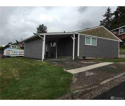 2306 Sunrise Ct Kelso Three BR, Stunning, one level home at 2306 Sunrise Court in Kelso WA is a Single-Family Home