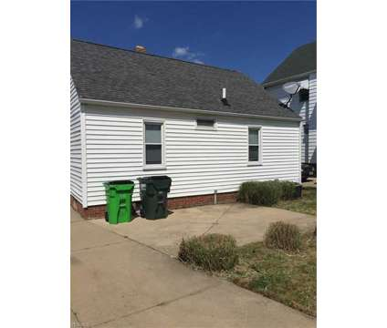 10518 Langton Avenue CLEVELAND Three BR, This tenant occupied at 10518 Langton Ave in Cleveland OH is a Real Estate and Homes