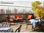 Two BR 2.5 BA In New York NY 10028