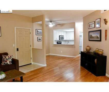 3631 West Ct Richmond One BR, Superbly maintained condo at 3631 West Court in Richmond CA is a Condo