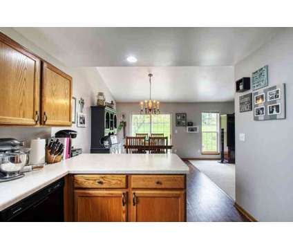 1109 Crestview Dr Watertown Three BR, Tired of searching for an at 1109 Crestview Drive in Watertown WI is a Real Estate and Homes