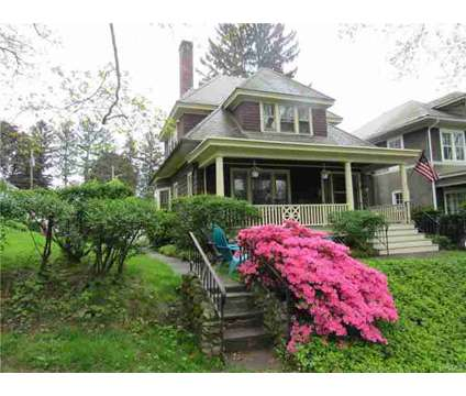 30 Park Place NEWBURGH Three BR, Absolutely charming Arts and at 30 Park Place in Newburgh NY is a Real Estate and Homes