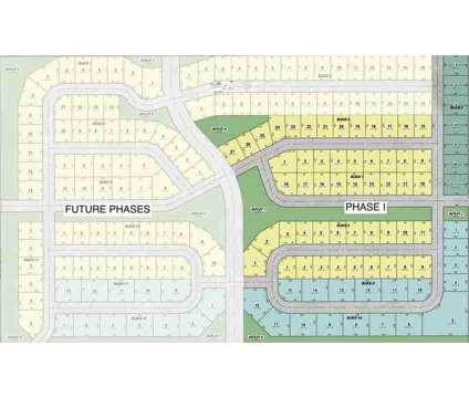 Block 14 Kings Bluff Estates #Lot 11 Holmen at Block 14 Kings Bluff Estates #lot 11 in Holmen WI is a Real Estate and Homes