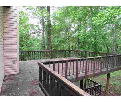 1743 Woodvale Road Charleston Four BR, Large home - great value at 1743 Woodvale Rd in Charleston WV is a Single-Family Home