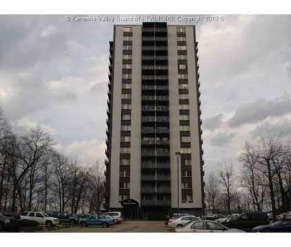 1800 Roundhill Road 1907 Charleston One BR, Breathtaking view at 1800 Roundhill Rd 1907 in Charleston WV is a Real Estate and Homes