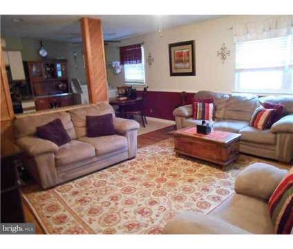 27 Eaves Mill Rd Medford One BR, Charming second floor condo in at 27 Eaves Mill Road in Medford NJ is a Condo