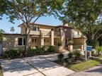 Luxurious Las Olas Estate Home 100 Ft on Water No Fixed Bridges $12,000 MO. ...