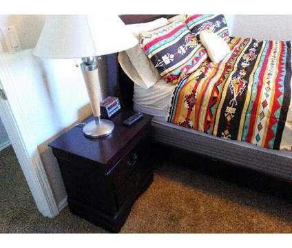 Queen Bedroom Set is a Bedroom Sets for Sale in Meridian ID