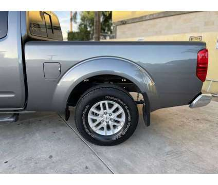 2011 GMC Acadia for sale is a Black 2011 GMC Acadia Car for Sale in Schaumburg IL