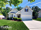 2758 Mossy Meadow Drive High Point, NC 27265 - 3/2.5 2027 sqft