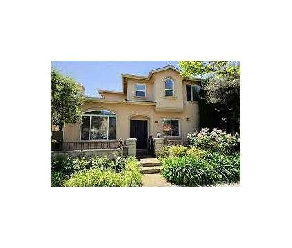 Beautiful 4 BR, 2 BA Los Alamitos Home at 4230 Green Ave in Los Alamitos CA is a Home