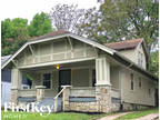 3 BR In South Kansas City