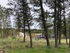 Residential Home For Sale In Invermere, Bc