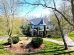 Inn for Sale: Blue Jay Manor
