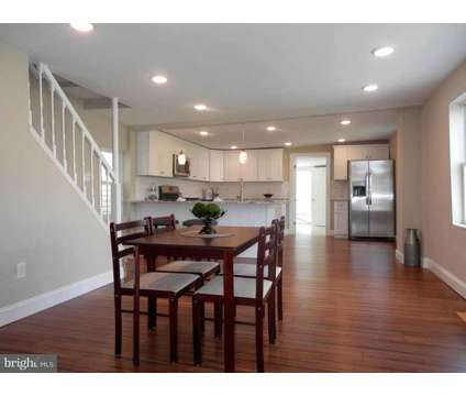 236 Chestnut St Mount Holly, CLASSY COLONIAL!! at 236 Chestnut St in Mount Holly NJ is a Real Estate and Homes