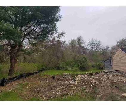 Lot 2 463 Russells Mills Rd Dartmouth Three BR, UNDER at Lot 2 463 Russells Mills Road in Dartmouth MA is a Real Estate and Homes