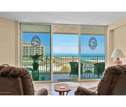2875 N Highway A1a #501 Indialantic Three BR, Look for the WOW at 2875 N Hwy A1a #501 in Indialantic FL is a Real Estate and Homes