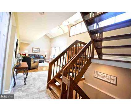 6 Pleasant Mill CT MEDFORD Four BR, Welcome to this beautifully at 6 Pleasant Mill Court in Medford NJ is a Real Estate and Homes