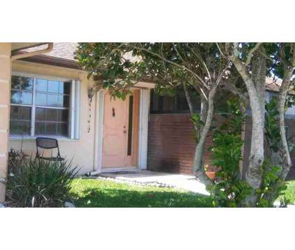 5835 Dream Court #13 Fort Pierce Two BR, active 55+ community at 5835 Dream Ct #13 in Fort Pierce FL is a Property