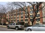 0 BR One BA In Chicago IL 60657