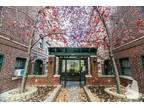 0 BR One BA In Chicago IL 60614