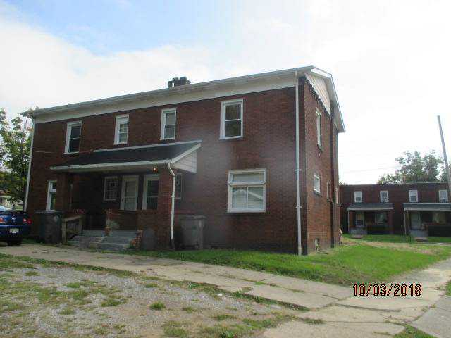 102 E Boston, Youngstown, OH 4