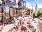 Four BR Detached Bungalow For Sale In Brighton, East Sussex