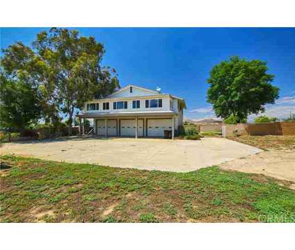 28544 Nuevo Valley Drive NUEVO Four BR, Horse Property w/ at 28544 Nuevo Valley Dr in Nuevo CA is a Real Estate and Homes