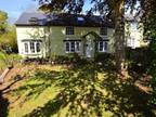 Three BR Semi-detached House For Sale In Camborne, Cornwall