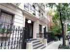 0 BR in New York NY 10014
