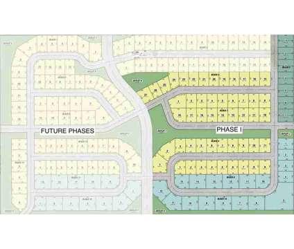 Block 14 Kings Bluff Estates #Lot 4 Holmen at Block 14 Kings Bluff Estates #lot 4 in Holmen WI is a Real Estate and Homes
